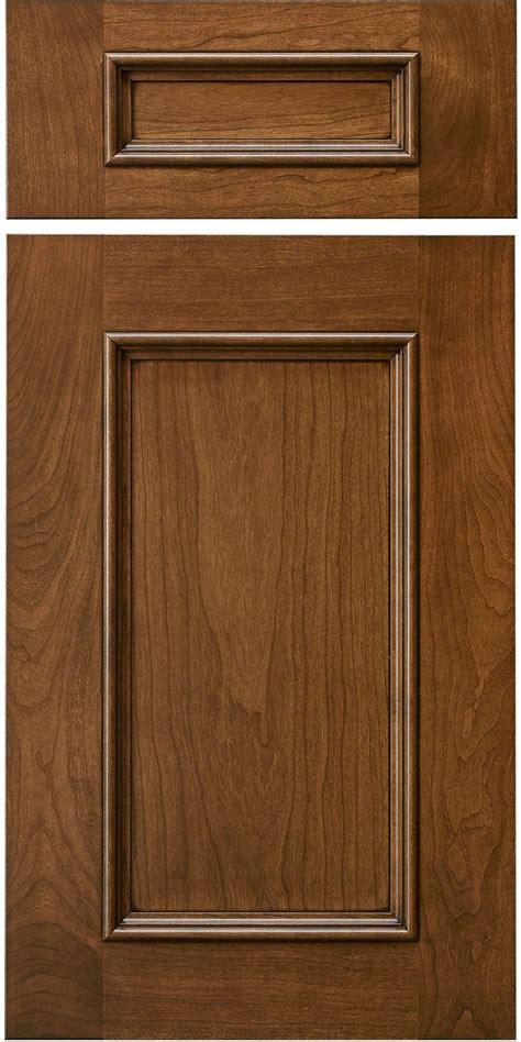 Verona Plywood Panel Materials Cabinet Doors Conestoga Cabinet Doors
