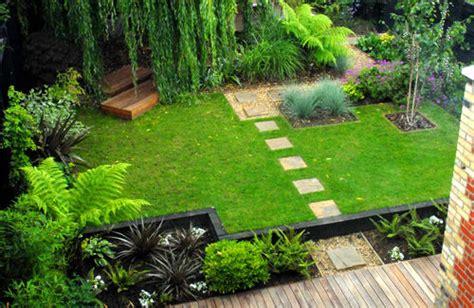 family garden design ไอเด ยการจ ดสวนสไตล ครอบคร ว family garden 171 บ านไอเด ย