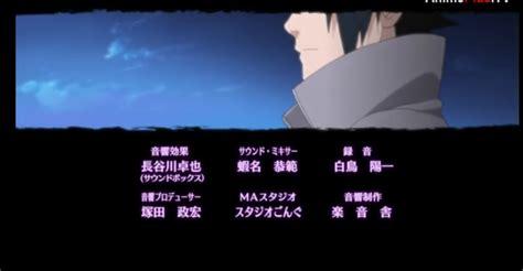 Black Night Town Mp3 | miyazaki karin s blog download lirik ending naruto