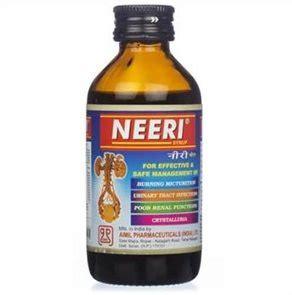 Green Powder Akik genericwala indian pharmacy buy generic and branded medicines fast