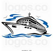 Cartoon Cruise Ship Related Keywords &amp Suggestions