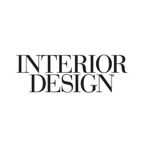 interior design logo free kbis show news and event info kbis pressroom