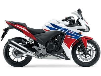 cbr price list honda cbr400 for sale price list in the philippines may
