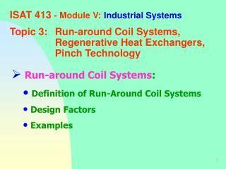 design factors definition ppt coil pots powerpoint presentation id 1602825