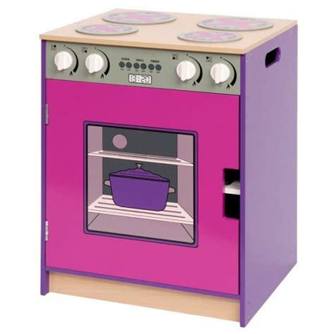 cucina fornelli e forno fornelli e forno giocattolo in legno per bambini
