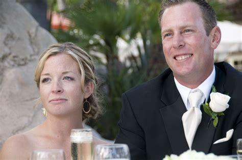 Wedding Speech Alternatives   Exchange Vow