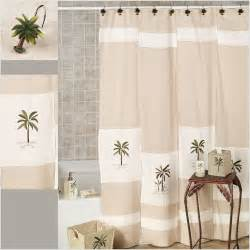 bath shower curtains shower curtain hooks touch of class woodland critters gotta go shower curtain and bath