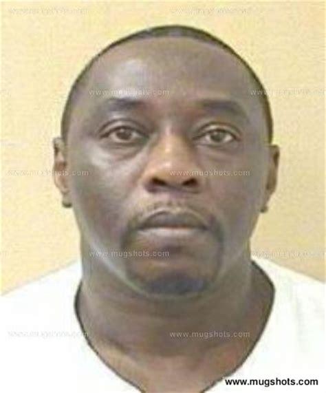 Duplin County Nc Arrest Records Britt Chester Mugshot Britt Chester Arrest Duplin