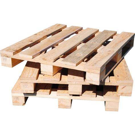 palette en bois prix 1391 palette bois sur mesure 4 entr 233 es