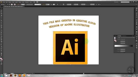 eps format öffnen windows how to open convert illustrator or eps files from cc in