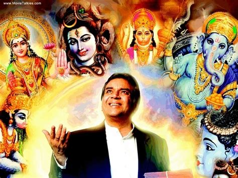 film india oh my god movie review omg oh my god the deity picture
