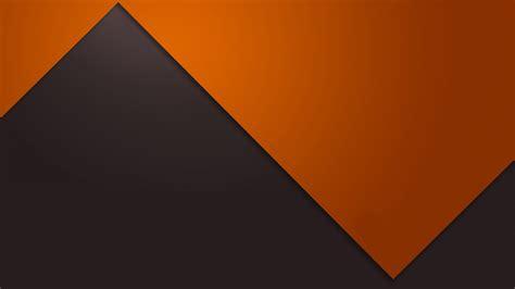 Hd 14 Grey Orange grey orange wallpaper 2017 grasscloth wallpaper