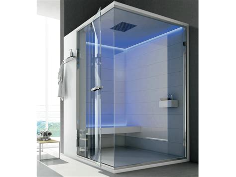 doccia sensoriale bagno turco ghibli bagno turco hafro