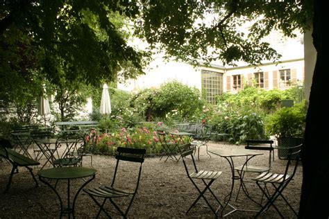 salon de jardin romantique romantique sp 233 cial 9e arrondissement atelier amour
