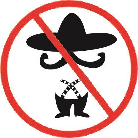 imagenes de signos visuales y su significado los signos en la vida de chuy pistola viajando con chuy