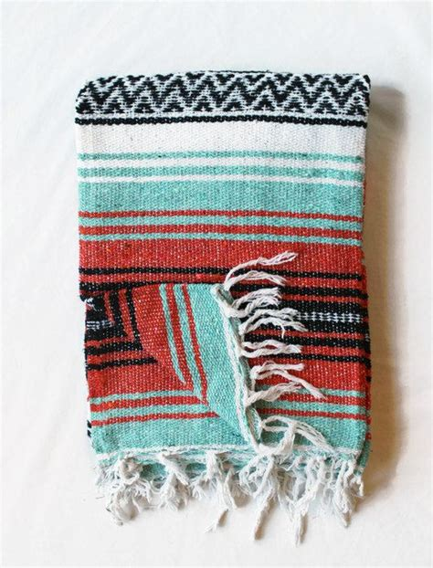 cheap mexican rugs 1000 ideas about mexican blankets on mexican