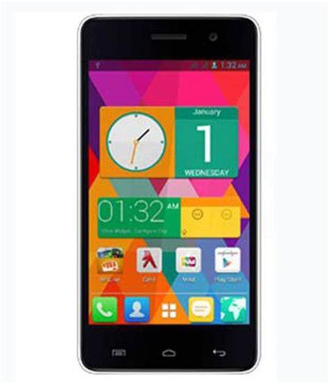 mobile themes for micromax unite 3 micromax unite 2 a106 8gb mystric grey price in india