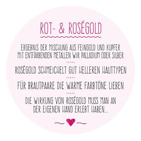 Eheringe Rosegold Schlicht by Eheringe Rosegold Schlicht Bappa Info