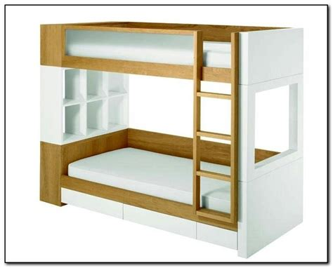 cheap bunk beds australia ikea bunk beds australia page home design ideas