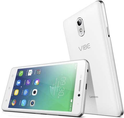 Lenovo Vibe P1ma40 lenovo vibe p1ma40 5 16gb lte dual sim 4000mah white tel 090062