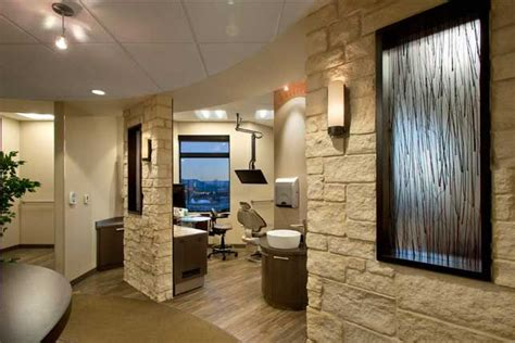 Interior Design For Dental Office by Dental Operatory Design Endodontics Office Architecture And Interior Design Castle Rock