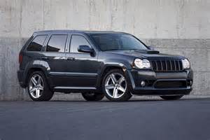 sts turbo jeep grand srt8 sts turbo