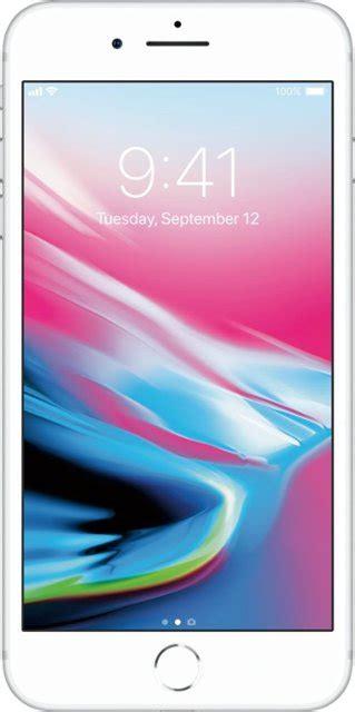 total wireless apple iphone   silver twapipcsvpbb