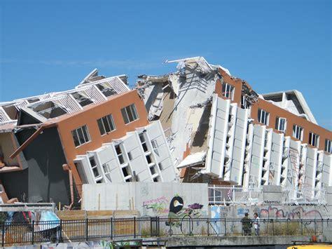 imagenes google earth terremoto chile ficheiro terremoto no chile 2010 jpg wikipedia a