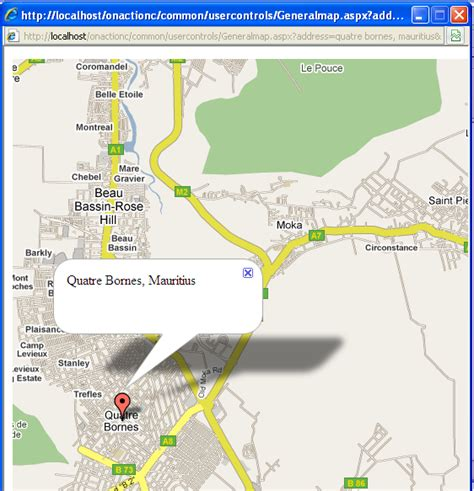 map an address asp net simple asp net map by address