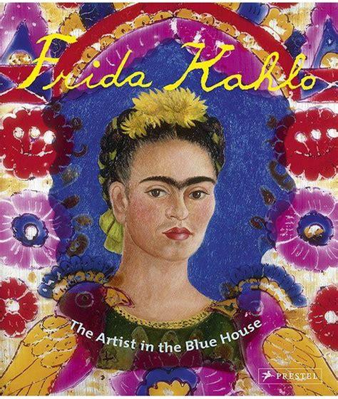 frida kahlo children s biography 78 best images about frida kahlo on pinterest