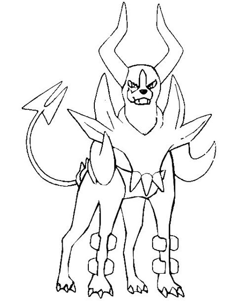 mega yveltal pokemon coloring pages risk confirms mega yveltal pokemon coloring pages risk confirms