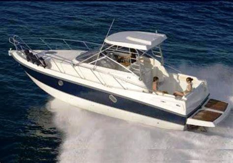 speedboot zee dubai cruise speedboat cruise dubai ceetiz