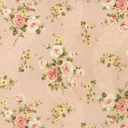 vintage pattern wallpaper tumblr vintage floral background pattern tumblr
