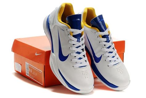 most popular basketball shoes of all time best basketball shoes of all time the