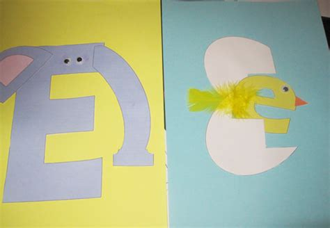 letter e crafts for letter e crafts and printable letter e activities