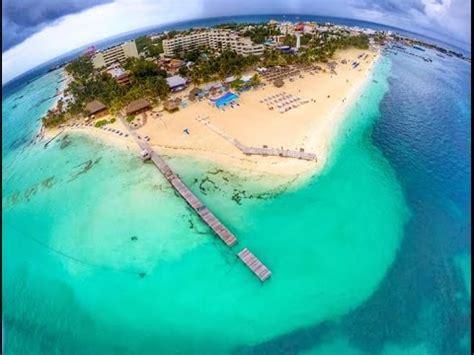 catamaran hotel day pass tour isla mujeres en catamaran doovi