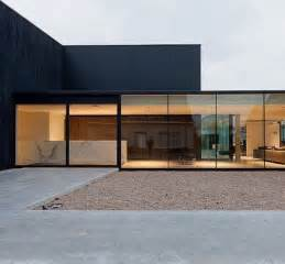 Modern Glass House best 20 modern houses ideas on pinterest modern homes