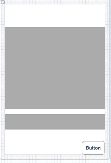 layout guide xib custom xib not loaded issue