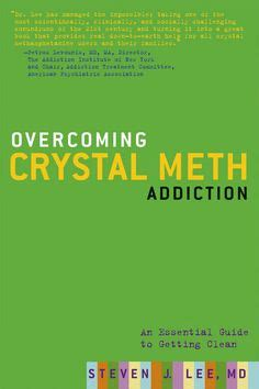 Meth Detox Period by 12 Steps Of Recovery Quot Lets Make Today Better 1 Step At