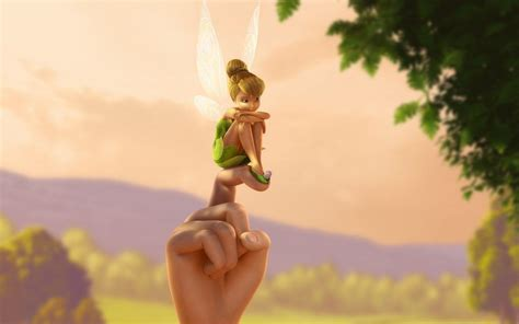 wallpaper android tinkerbell tinkerbell desktop wallpapers wallpaper cave