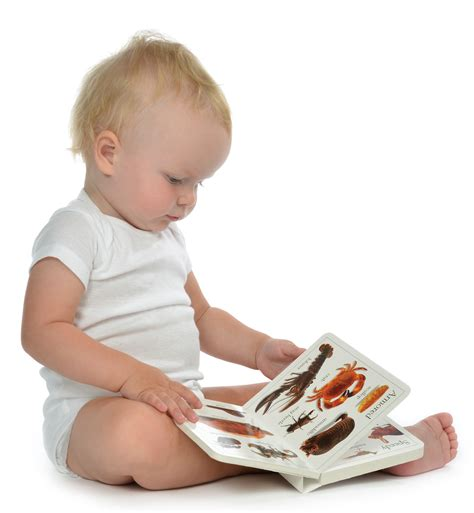 De Brown39s Infant To Toddler Toothbrush eastside baby corner helping thrive since 1990