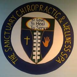 chiropractor in plymouth mi the sanctuary chiropractic and wellness spa 11 reviews