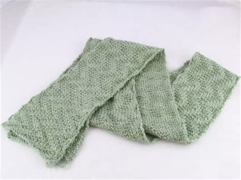 knitting pattern scarf 4mm needles scarves to throws month 8 free knitting pattern at jimmy