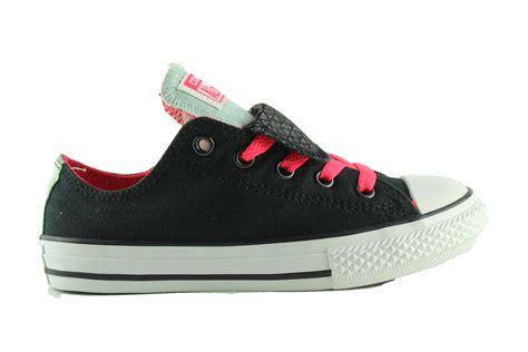 size 31 shoes converse chucks tongue ox size 31 us 13 shoes