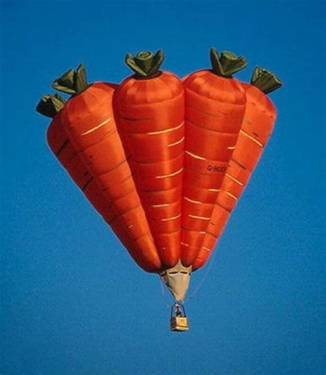hot air balloon funny reddit the 20 best funniest hot air balloon photos of all time