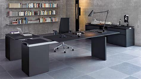Executive Office Chairs Design Ideas Executive Furniture Small Office Interior Design Modern Executive Office Design Office Ideas
