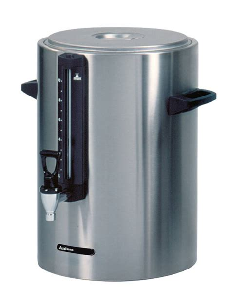 Changing A Kitchen Faucet by Insulated Coffee Container 5 Liters Horecatraders Buy