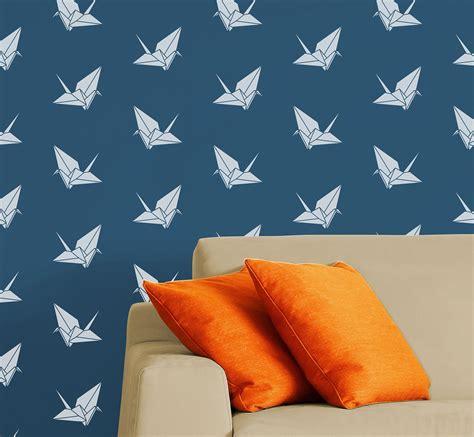 Diy Origami Crane - meet larry a diy fail
