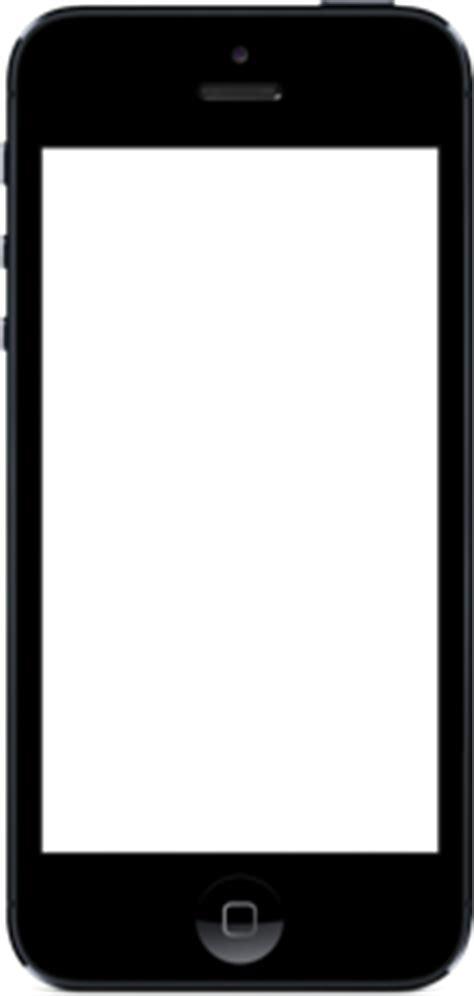 iphone app template  flowvella  software