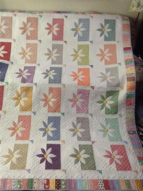 shadow quilt pattern shadow the